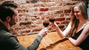 Dia dos namorados movimentará mais de 1,5 bilhão em 2021, aponta estudo